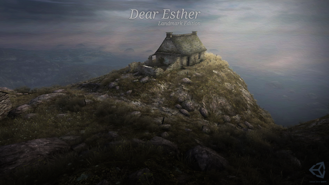 dear-esther-landmark-edition-listing-thumb-01-ps4-us-06oct16